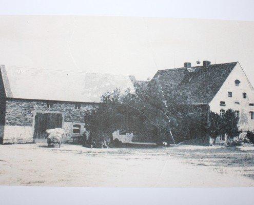 Rittergut/tagaustagein