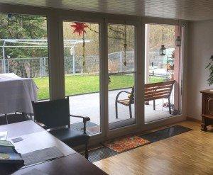 fenster streifenfrei putzen tipps tricks f r streifenfreie fenster tagaustagein. Black Bedroom Furniture Sets. Home Design Ideas