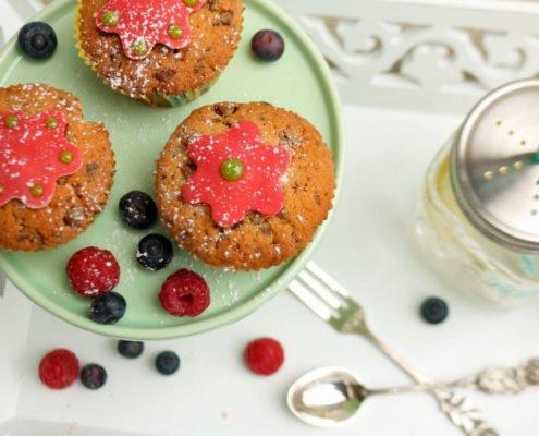Muffins-mit-Fondant