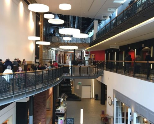 SI-Zentrum-Stuttgart