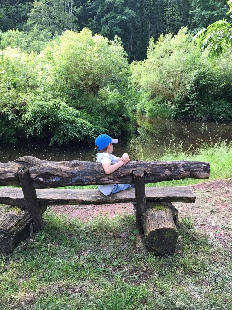 Erfahrungen Mutter-Kind-Kur mit Autist – Teil 3