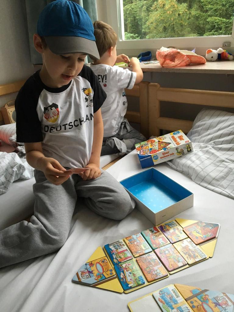 Erfahrungsbericht-Mutter-Kind-Kur-6