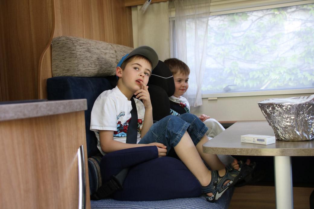 Urlaub-im-Wohnmobil-mit-Autist1