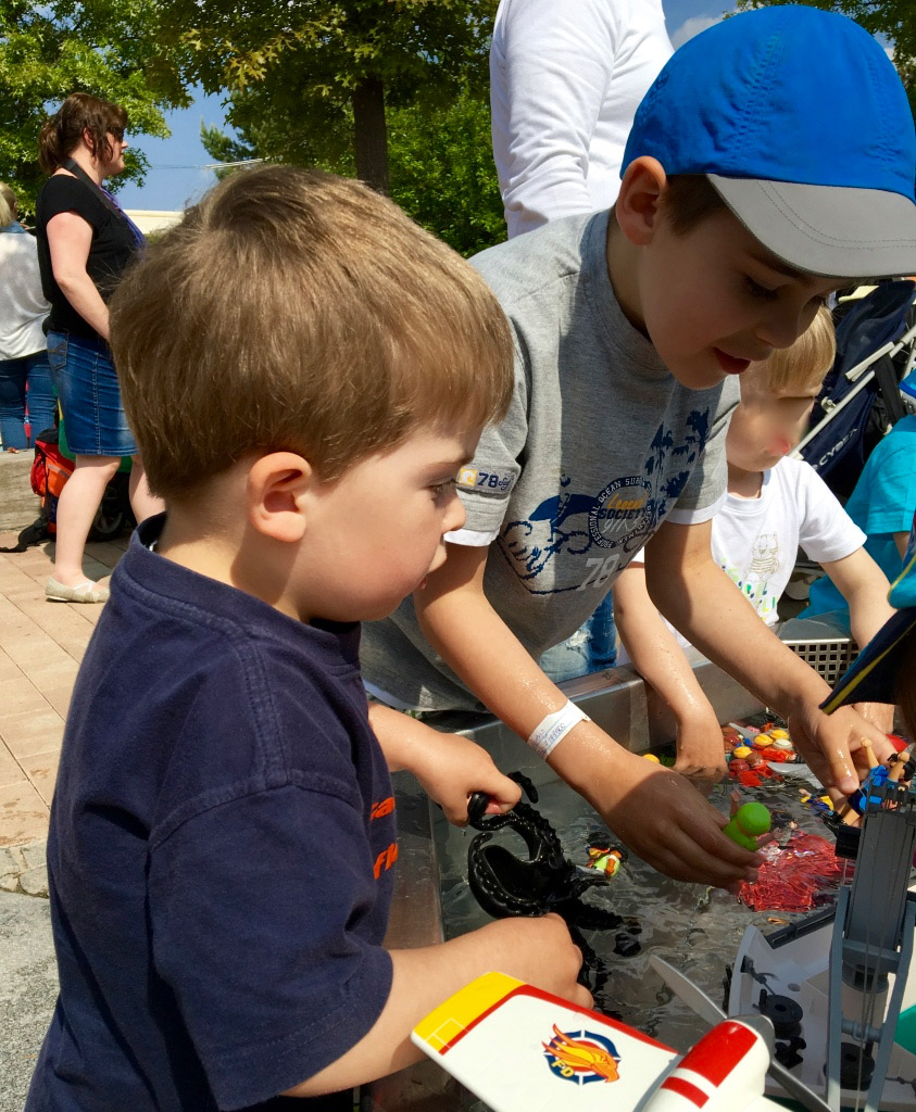 Playmobil-Funpark7
