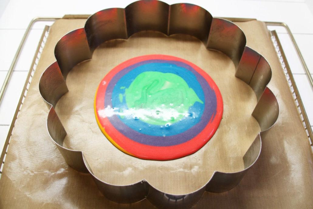 schneller-Regenbogenkuchen4