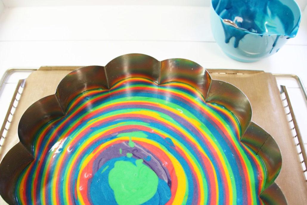 schneller-Regenbogenkuchen5