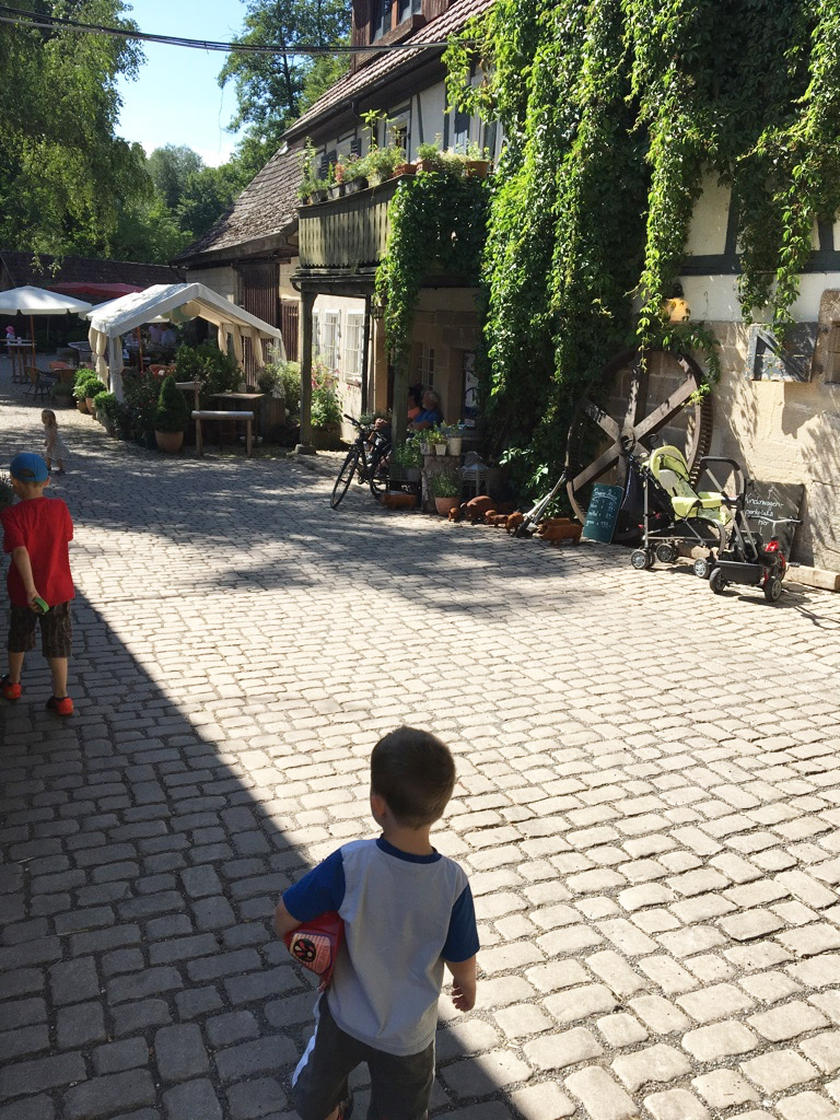 Ausflugsziel-Eselsmühle-Siebenmühlental.2