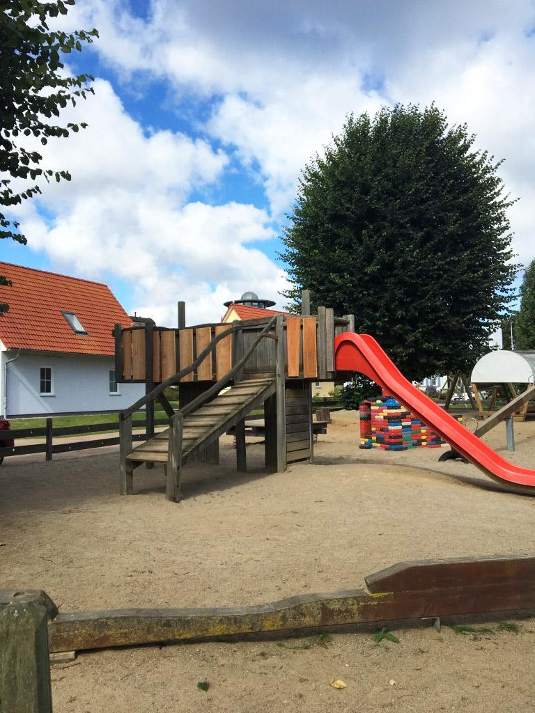 Ferienhaus-an-der-Ostsee