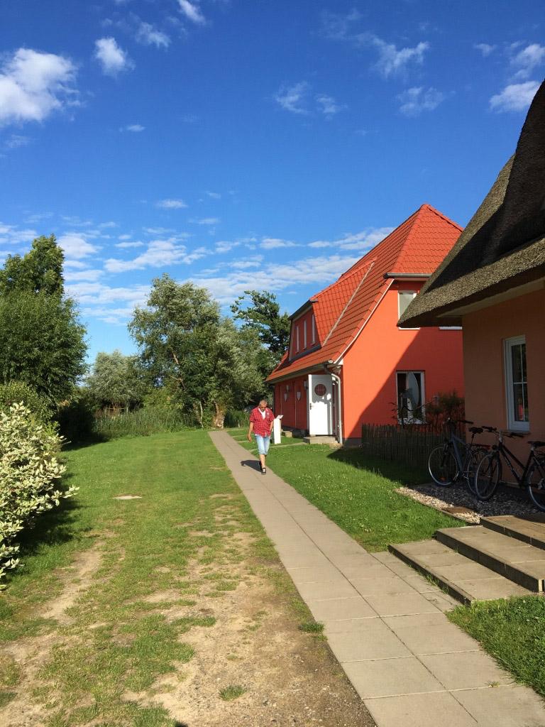 Ferienhaus-an-der-Ostsee1