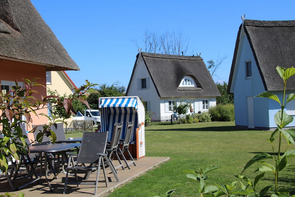 Ferienhaus-blaue-wiek