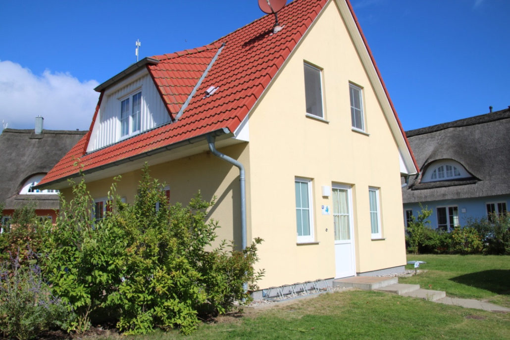 Ferienhaus-blaues-wiek6