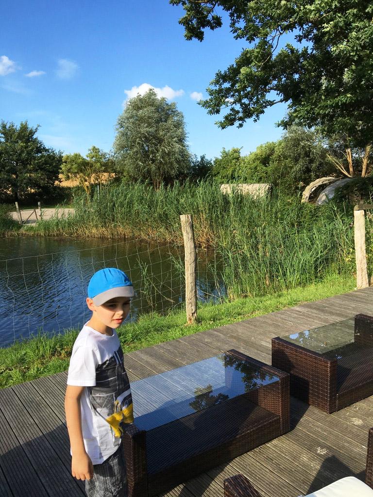 Ferienpark-blaue-wiek1