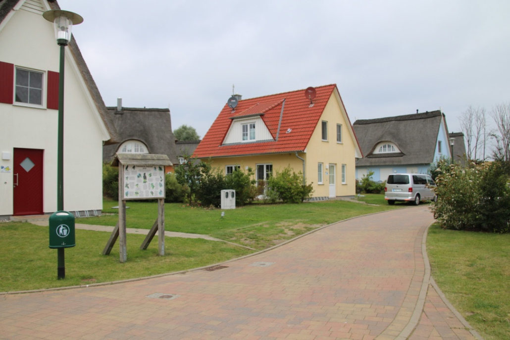 Ferienpark-blaues-wiek8