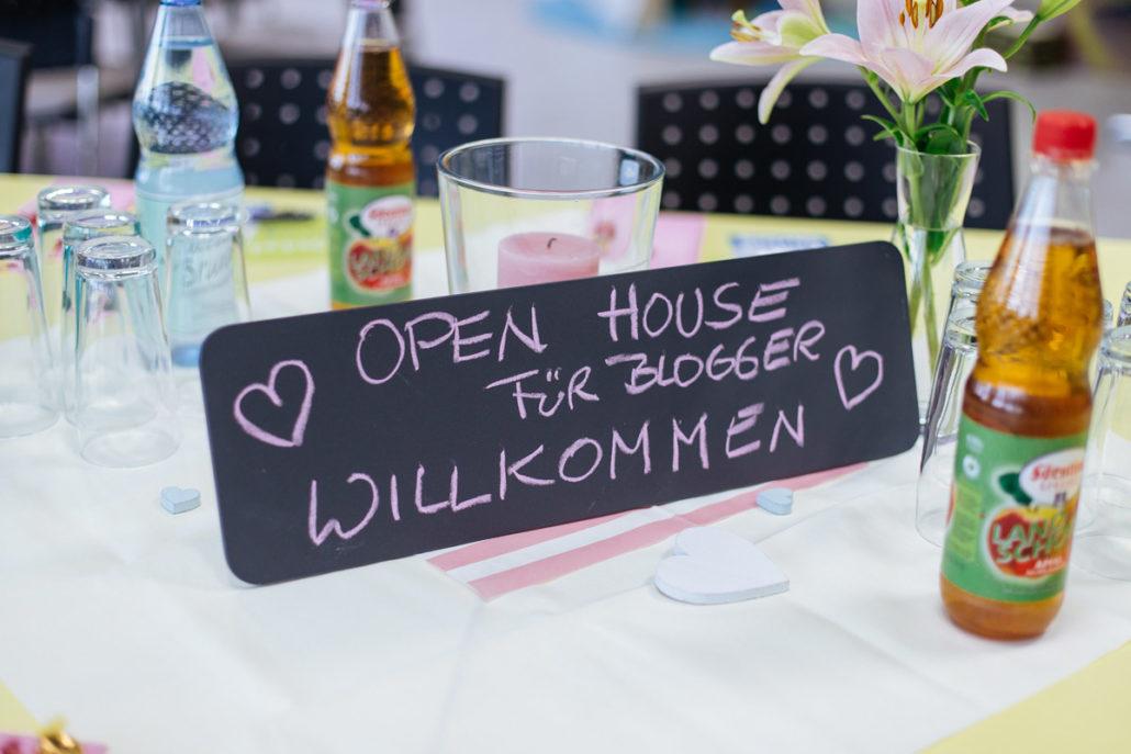 bloggertreffen-ehring-3