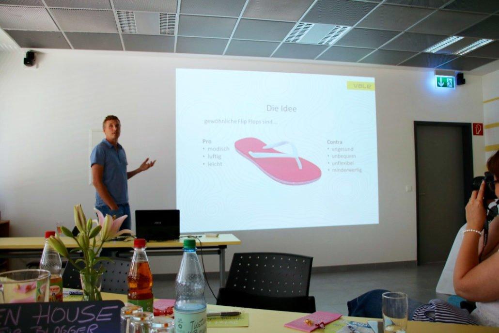 bloggertreffen-ehring-8