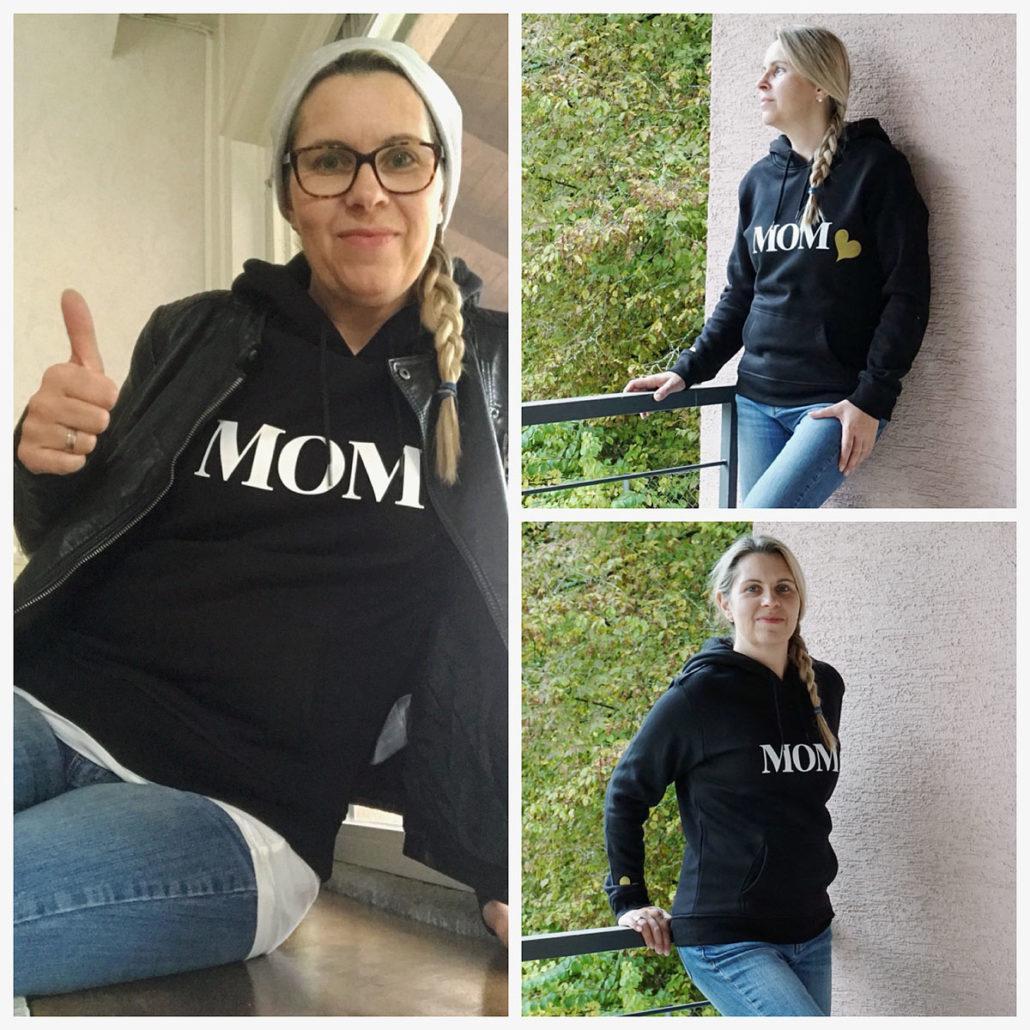 mom-hoody-minimenschlein