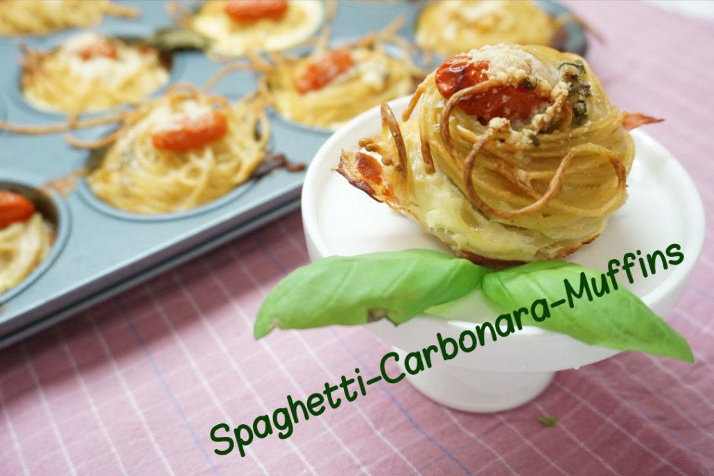 spaghetti-carbonara-muffins1