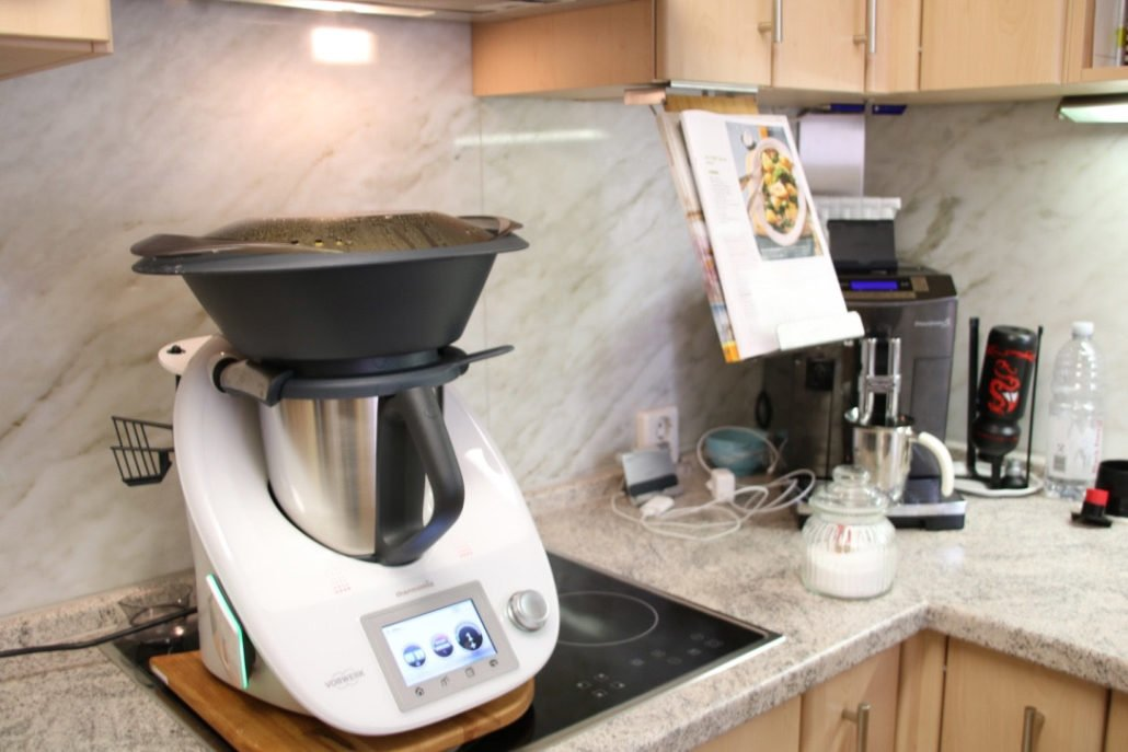 thermomix-in-action