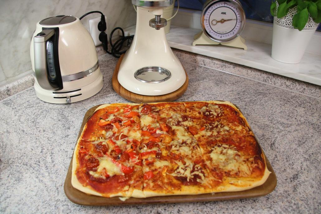 wochenende-in-bildern-pizza