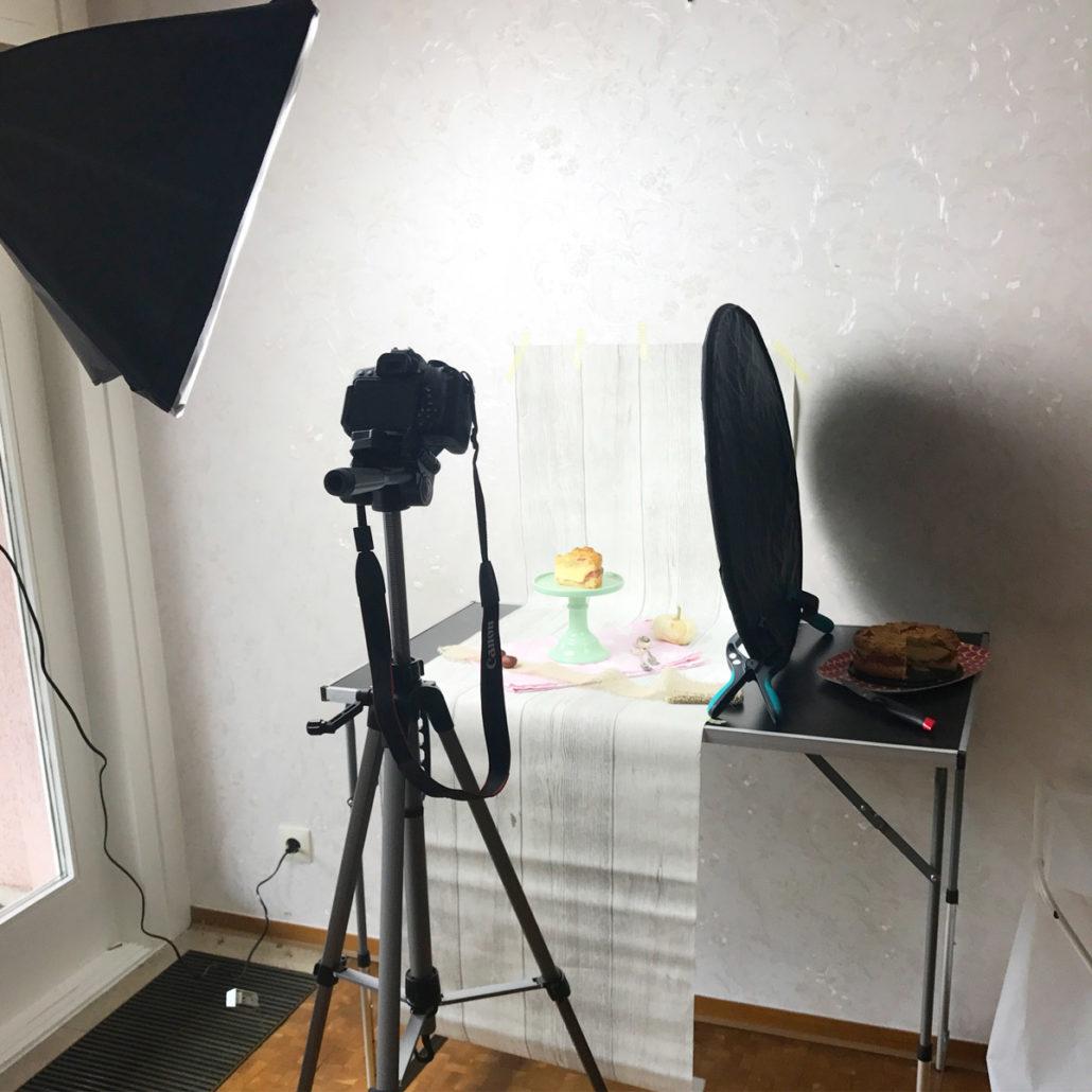 wochenende-in-bildern-fotoshooting