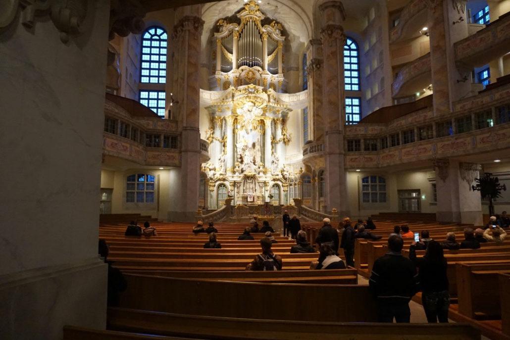 dresden-frauenkirche-staedtetrip-bloggerin