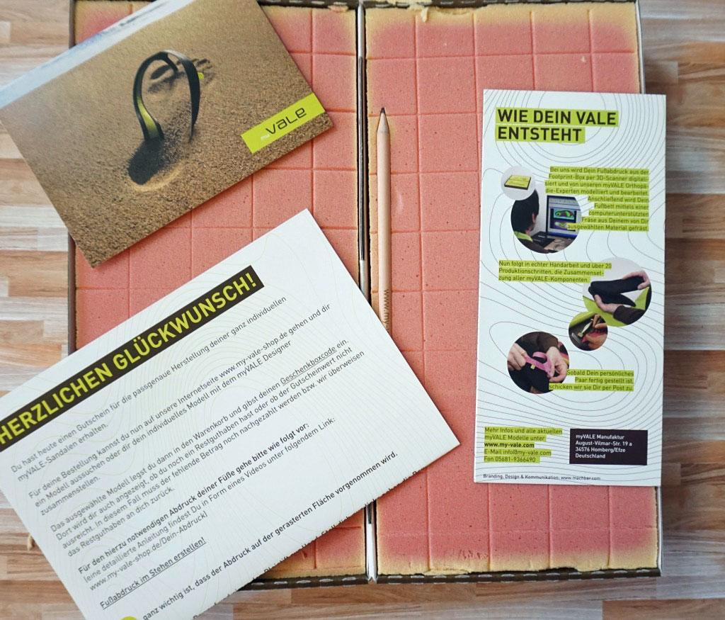 fotoprintbox-my-vale My Vale - Flip Flops