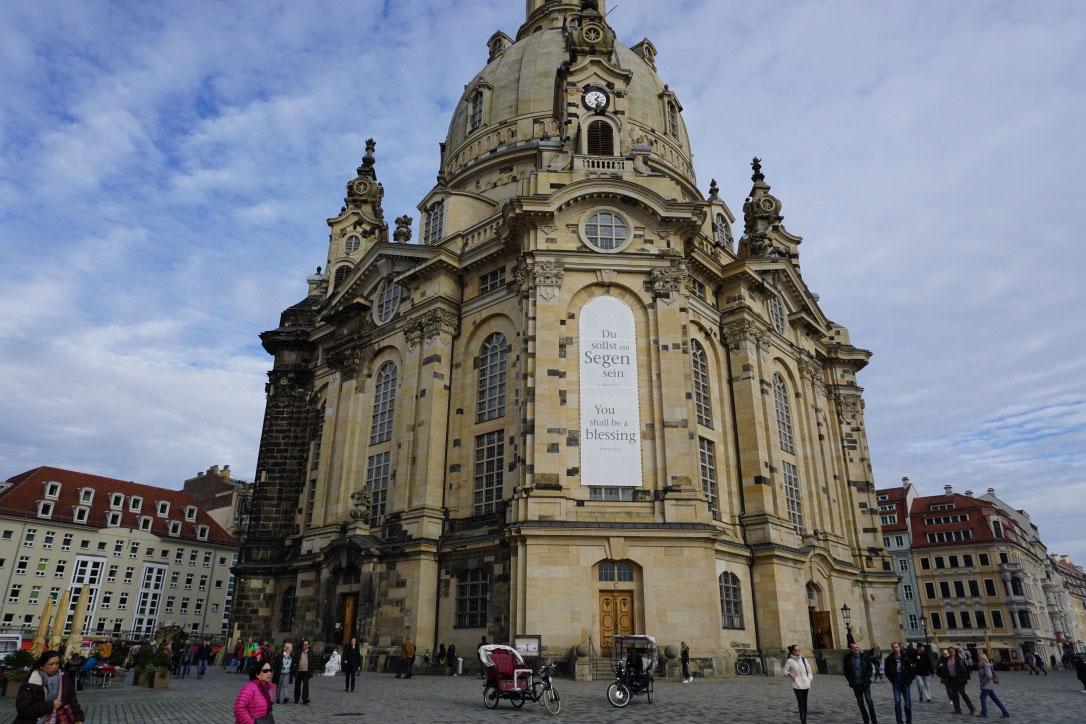 frauenkirche-dresden-urlaub-tagaustagein-blog