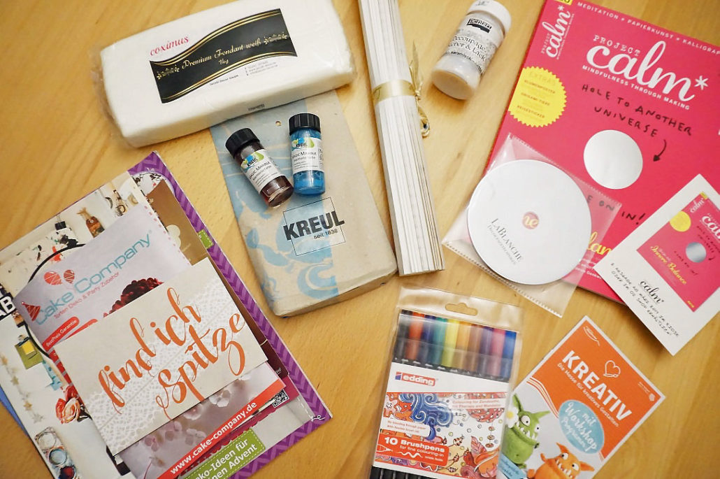 goodybag-messe-kreativ2016-stuttgart