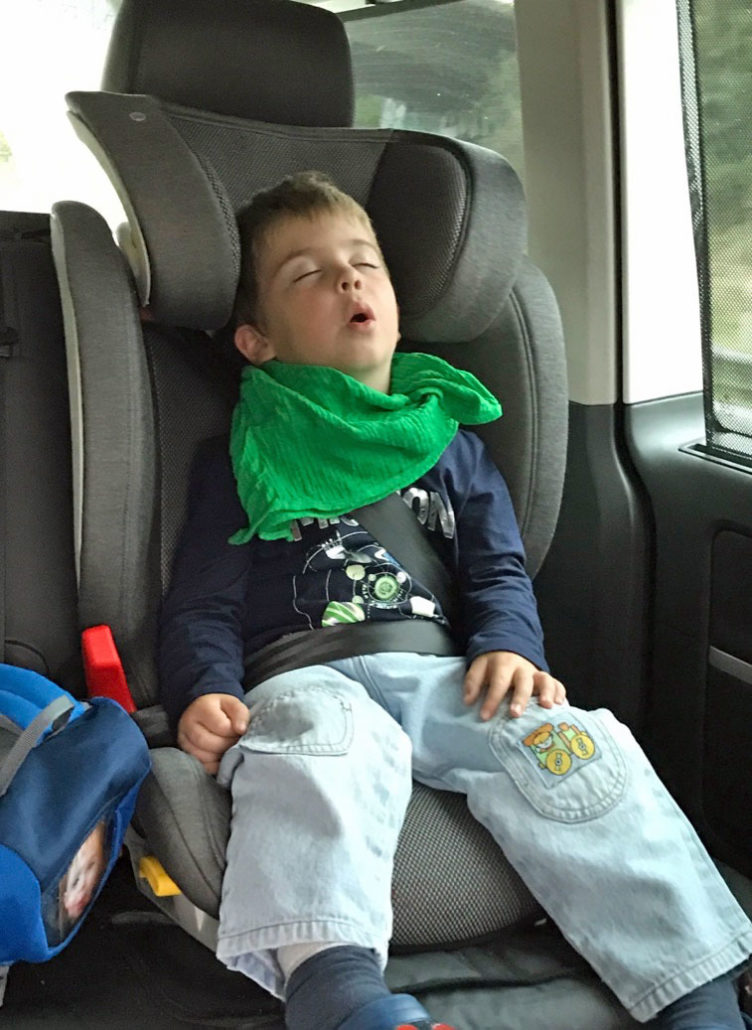 Kindersitz, Adefix, Kindersitz firma Baier, Marbach, Kindersitz Gruppen, Kindersitz Erfahrungen, Autokindersitz 9-36 kg, Isofix,