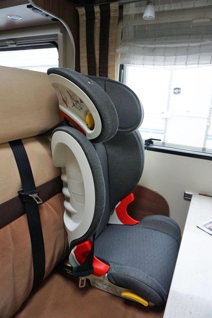 Kindersitz, Adefix, Kindersitz firma Baier, Marbach, Kindersitz Gruppen, Kindersitz Erfahrungen, Autokindersitz 9-36 kg, Isofix, Kindersitz Wohnmobil
