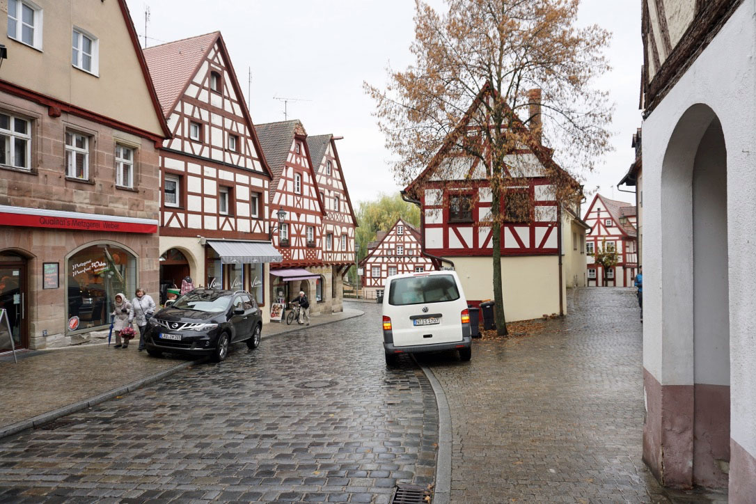 lauf-bayern-pegnitz-blog-tagaustagein-on-tour