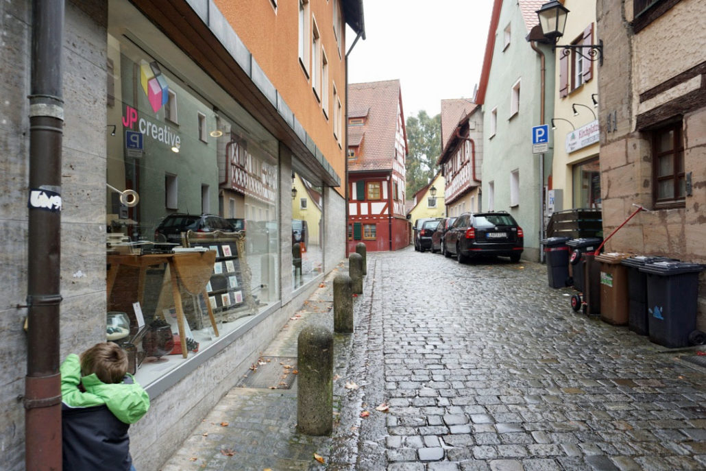 lauf-an-der-pegnitz-tagaustagein-blog-blogger