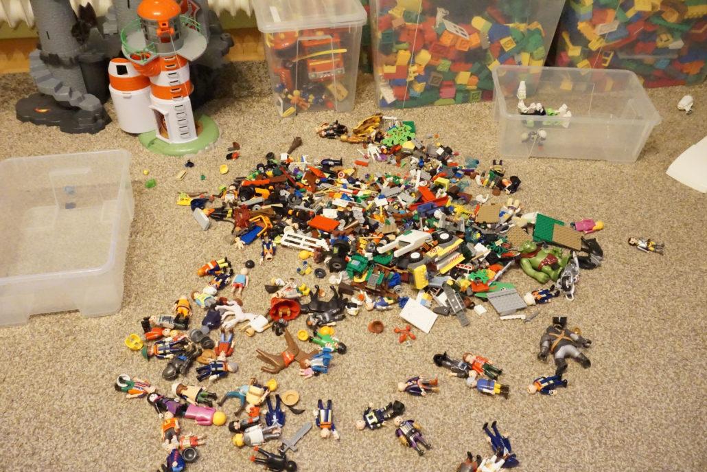 lego-im-kinderzimmer