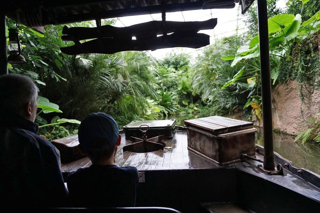 leipziger-zoo-staedtereise-blog