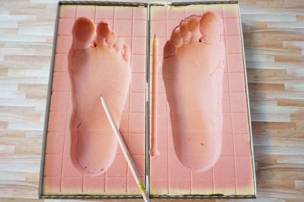 persoenlicher-fussabdruck-myvale My Vale - Flip Flops