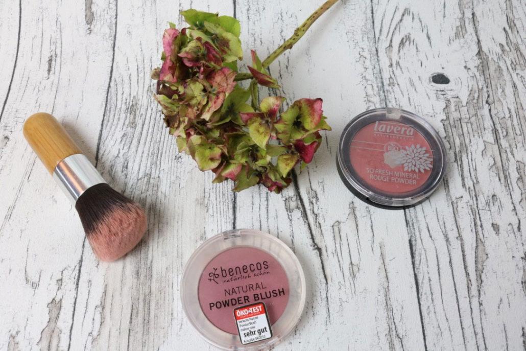 beauty-lieblinge-lavera-benecos-rouge