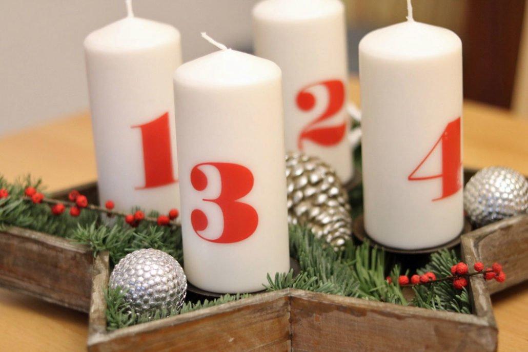 einfaches-adventsgesteck