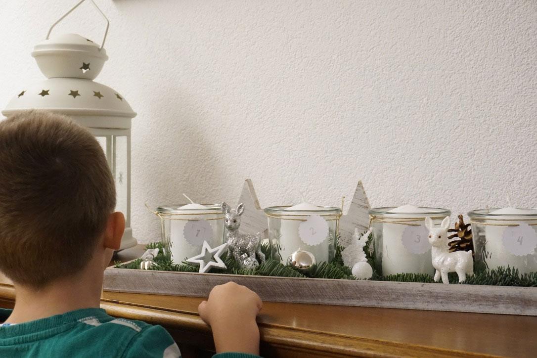 kinderfreundliche-adventsdeko