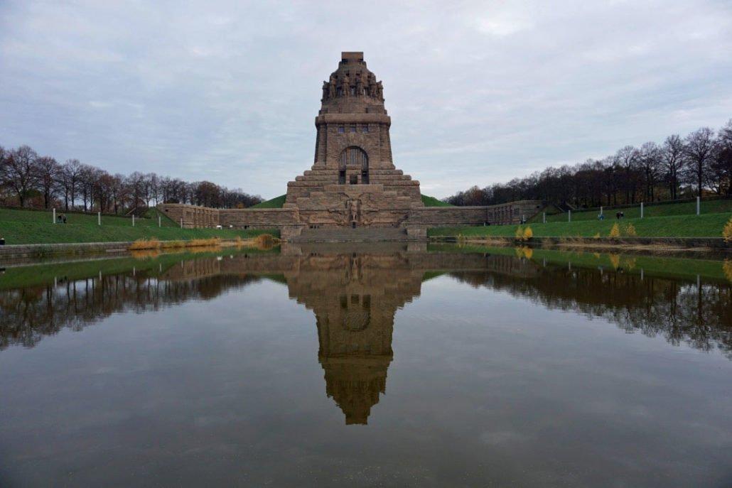 tagaustagein-reise-voelkerschlachtdenkmal-leipzig-blog