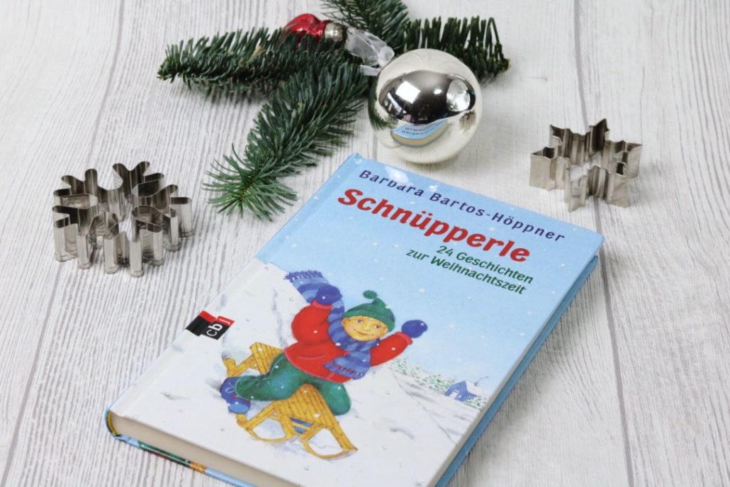Vorweihnachtliche Rituale, Rituale für die Weihnachtszeit, Rituale zu Weihnachten, Rituale zum Weihnachtsfest, Weihnachtsrituale, Weihnachtsgeschichten
