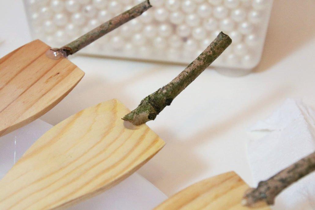 basteln-weihnachtsdeko-raclette