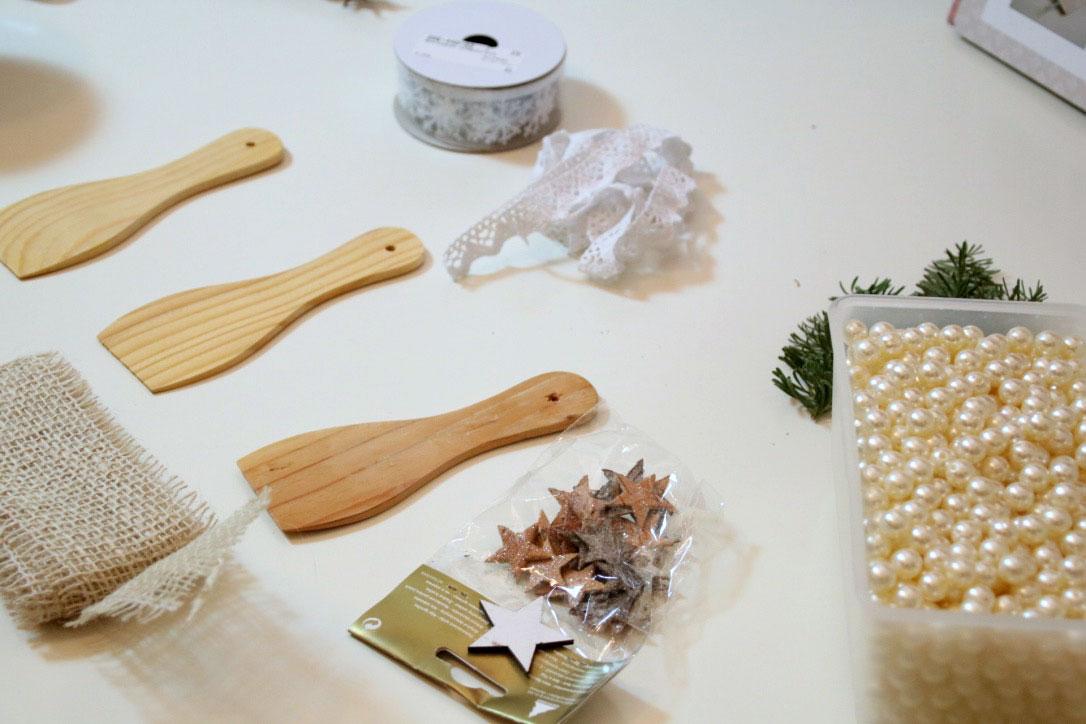 weihnachtsdeko-raclette-schaber1