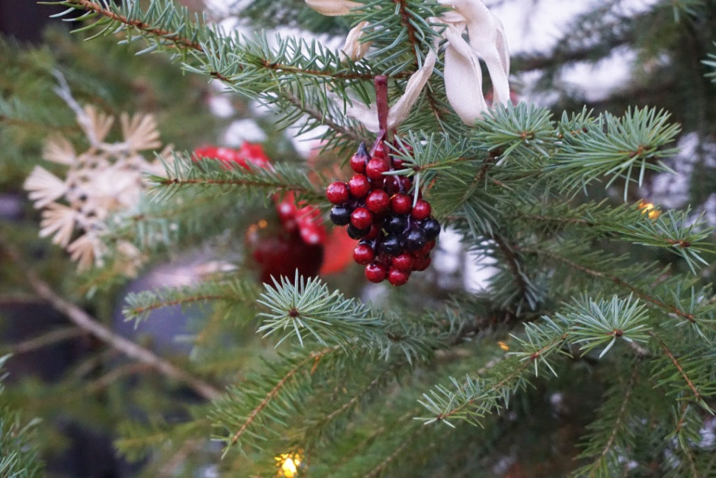 wochenende-weihnachtsmarkt