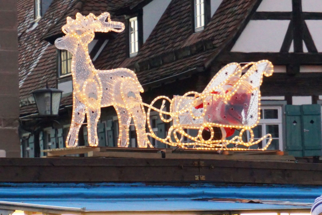 wochenende-weihnachtsmarkt1