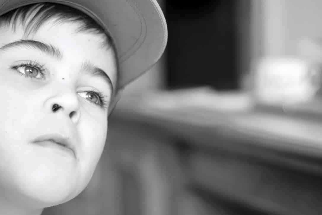 Autismus-Autist-Aspergersyndrom-Entwicklungsverzoegerung