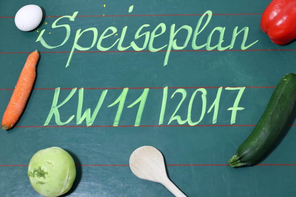 Speiseplan-Wochenplan-Essensplan-Was-koche-ich-heute