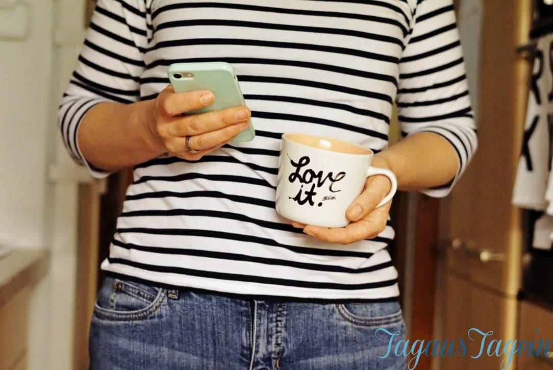 Wochenglueckblick-Kaffee-und-Iphone