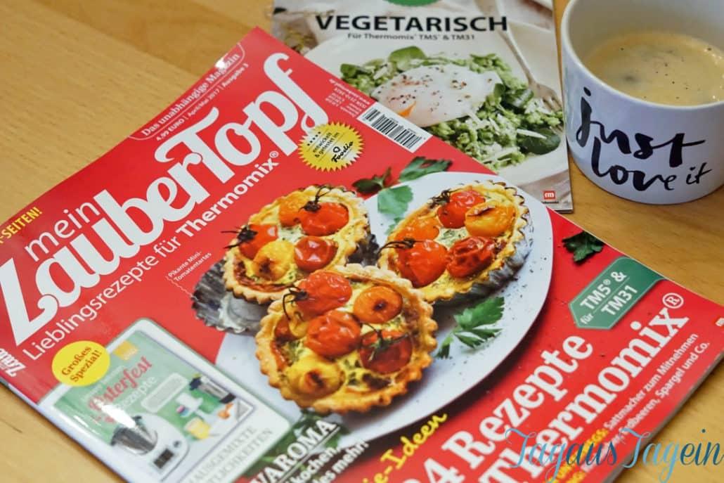 Wochenglueckblick-Zeitschrift-Mein-Zaubertopf