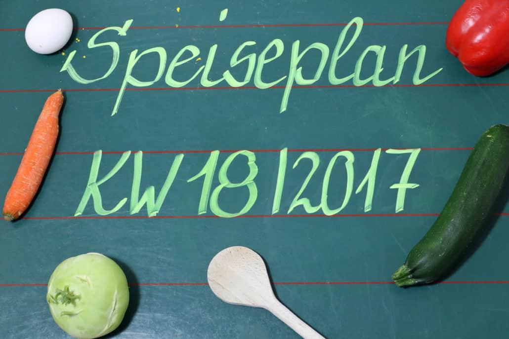 Speiseplan-Wochenplan-Essensplan-Was-soll-ich-kochen