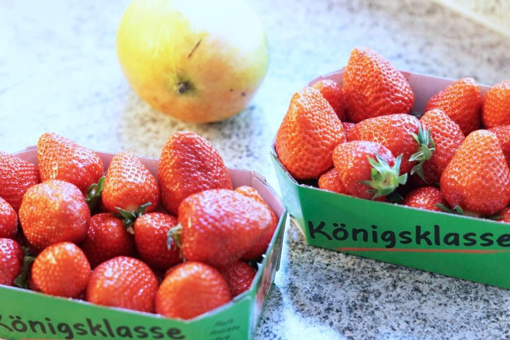 12-von-12-Alltagshaeppchen-Erdbeeren-Mango